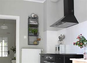 Wandfarbe Grau Grün : wandfarbe sand grau interessante ideen f r ~ Michelbontemps.com Haus und Dekorationen