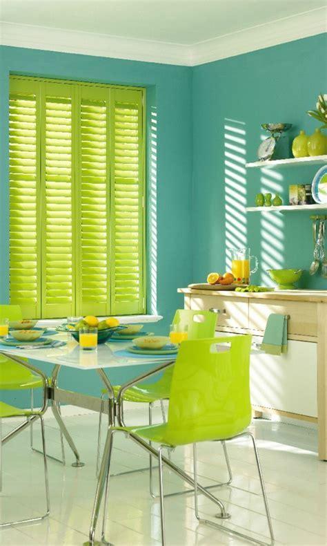 Best 25  Lime green kitchen ideas on Pinterest   Living