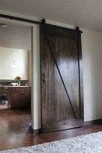 home design interior interior barn doors denver With barn doors colorado