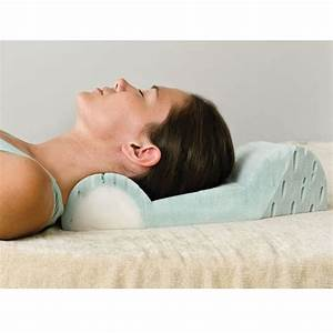 12 best sleeping tricks images on pinterest health tips With best pillow to prevent stiff neck