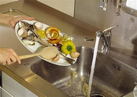 kitchen sink clogs how to prevent kitchen sink clogs dos and don ts that 2625