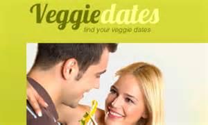 vegetarian and dating websites