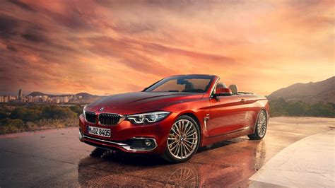 Bmw 4 Series Coupe Backgrounds by 2017 Bmw 4 Series Gran Coupe Wallpaper Hd Car Wallpapers