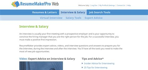 resume builder android apps best free home