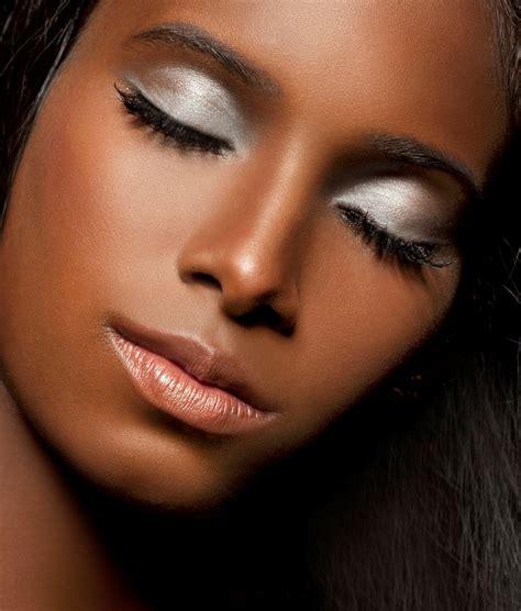 Makeup Looks For Light Brown Skin Makeup Idea