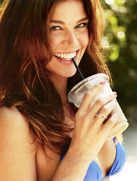 adrianne palicki icons 34 best images about adrianne palicki on pinterest gi