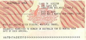 Demografía en Australia