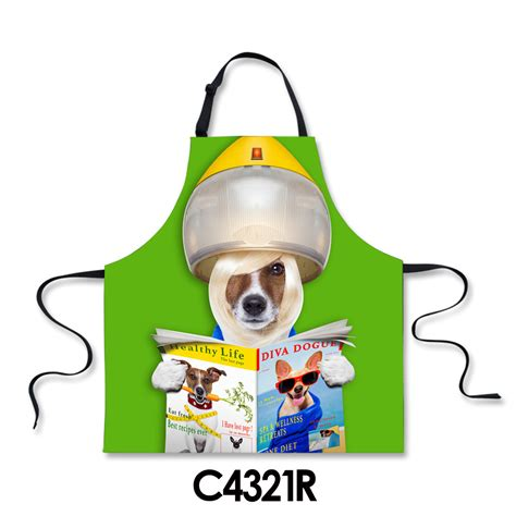 tablier cuisine humour bibs promotion shop for promotional