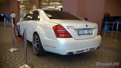 Fastest 4 Door Car by Brabus Sv12 R Biturbo 800 Quot World S Fastest 4 Door Car