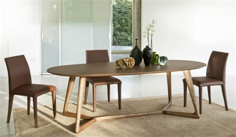 salle a manger design table salle a manger design