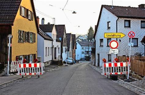 halteverbot an bushaltestellen halteverbot an bushaltestellen stadt ordnet halteverbot am rathaus an wermelskirchen