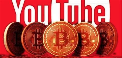 Bitcoins are indeed exchanged directly between the members of the network without passing through an exchange. Bitcoin.com Youtube imtihanı - Coin Aridoshika
