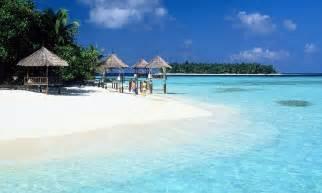 maldives jpg
