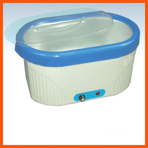 wax pots for sale sknv 16 buy new salon pot wax heater warmer skincare spa for sale from mychway
