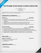 Network Engineer Resume Samples IT Network Engineer Resume Sample Cover Letter Sample LiveCareer Network Security Engineer Cover Letter Network Engineer Cover Letter Example Network Engineer Resume Template 7 Free Samples Examples PSD