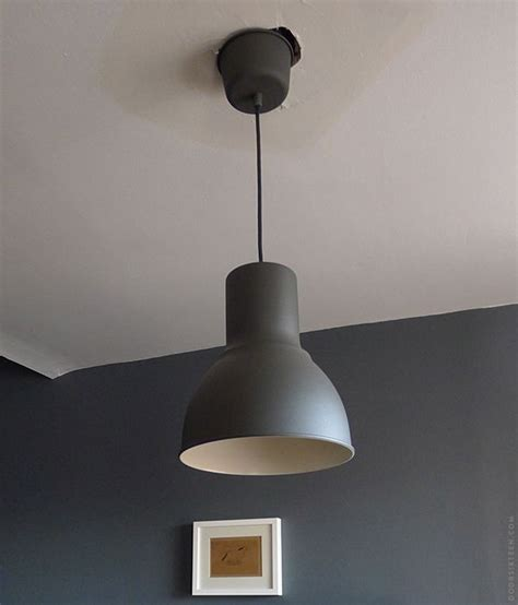 kitchen ceiling lights ikea 11 best hektar images on dining room light 6523