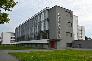 Baumarkt Bauhaus Dessau : nchster baumarkt with nchster baumarkt zoo with nchster baumarkt great awesome eglo led aqua ~ Markanthonyermac.com Haus und Dekorationen