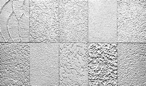 Edelputz Innen Muster : oberputze ~ Lizthompson.info Haus und Dekorationen