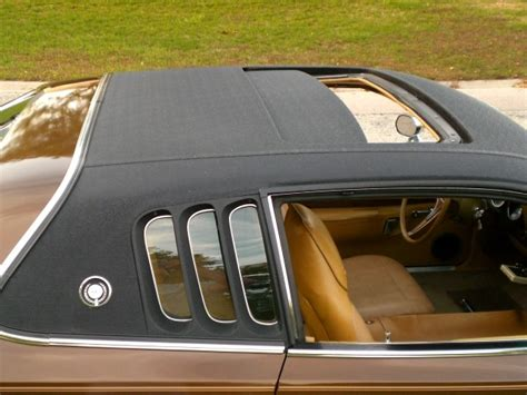 sold  dodge charger se brougham sunroof  miles