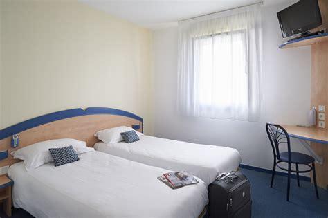 chambre pont pas cher lit chambre pas cher lit adulte haut chambre