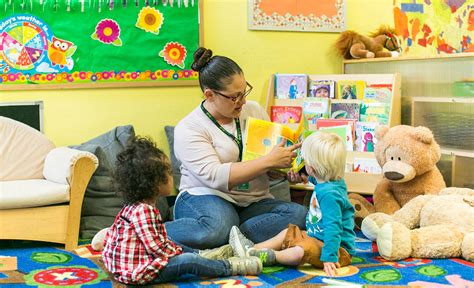 Turtle Rock Preschool  Infant, Preschool And Kindergarten Child Care In Irvine