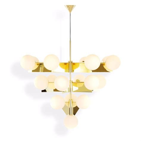 airplane chandelier plane chandelier rouse home