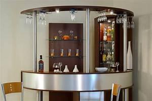 Bar Im Wohnzimmer : bartheke manhattan online kaufen billard lissy ~ Indierocktalk.com Haus und Dekorationen