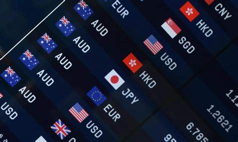 currency market list of forex bureaus in nairobi tuko co ke