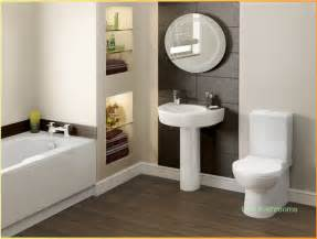 bedrooms bathrooms house photo gallery bathroom tiles pictures for small bathroom cotmoc
