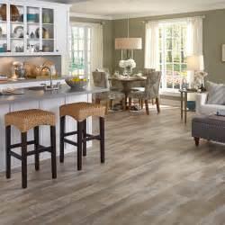Amtico Laminate Flooring