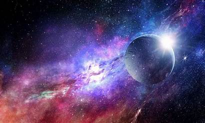 Space Planets Vacuum Atmosphere Object Galaxy Weightlessness