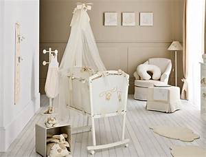 Kinderzimmer Für Babys : hochwertige babym bel f r das komplette kinderzimmer mit kinderbett wiege baby in dresden baby ~ Sanjose-hotels-ca.com Haus und Dekorationen