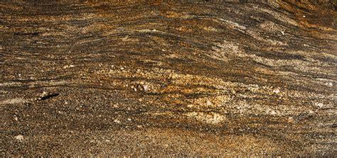 juparana fantasy granite countertops seattle