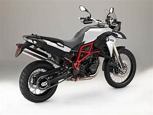 Bmw F800 Gs : 2016 bmw f700gs f800gs get cosmetic changes ~ Dode.kayakingforconservation.com Idées de Décoration