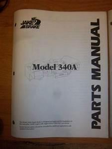 Cessna 340a Manual