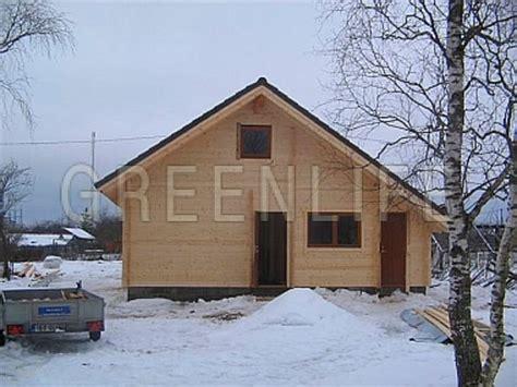 chalet cle en prix maison bois kit prix maison bois en kit sous bois 89 maison bois cle en maison bois 5