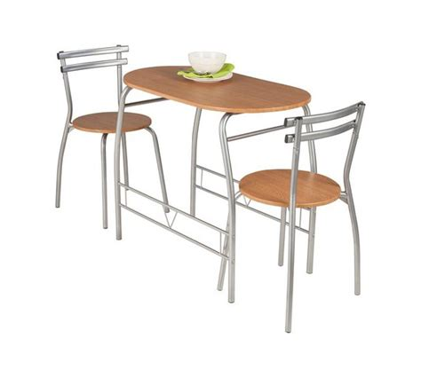 argos kitchen furniture unique argos kitchen table and chairs uk kitchen table sets
