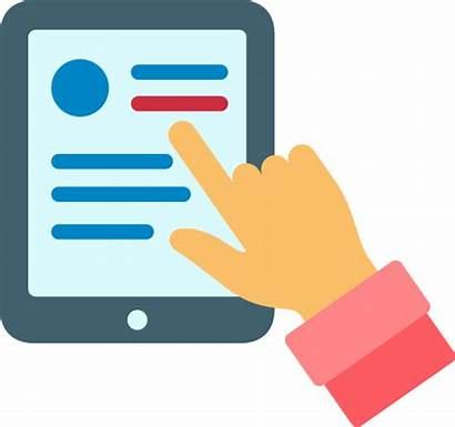 Icon Application Icons Apply Form Teachers Teacher