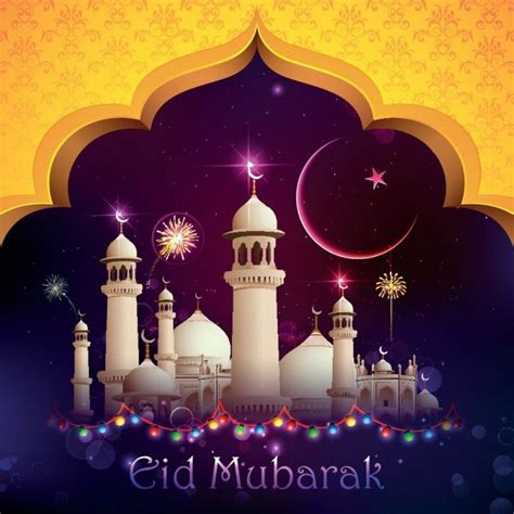 eid mubarak greeting cards top  amazing  eid