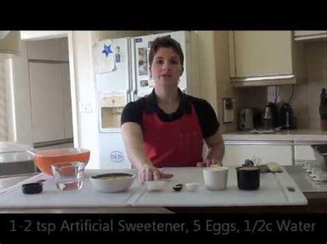 Gluten free veg indian recipes. Gluten-Free Bread Recipe Diabetic Bread - YouTube