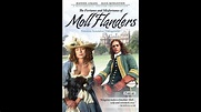 'The Fortunes and Misfortunes of Moll Flanders', 1996 ...