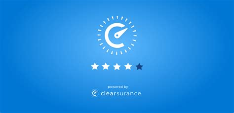 Car insurance coverage in texas. Alfa Insurance Car insurance Review - Trexis decent option ...