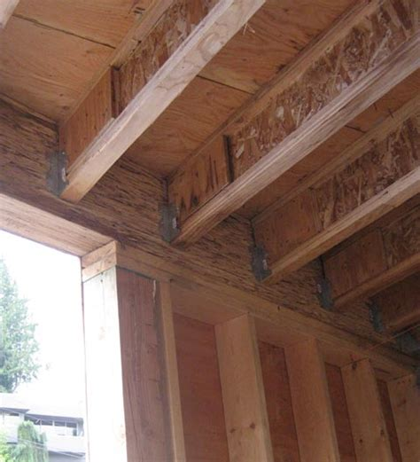 case study esquimalt home building  vancouver