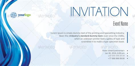FREE 42+ Ideas for Invitation Card Designs in PSD AI