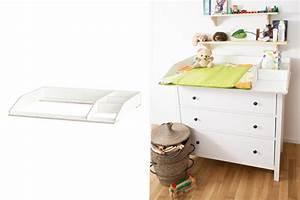 Hemnes Wickelaufsatz Ikea : wickelaufsatz mit extrafach f r hemnes kommode new swedish design ~ Sanjose-hotels-ca.com Haus und Dekorationen