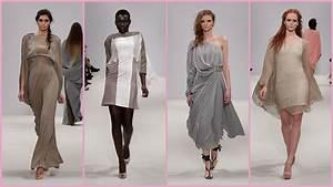 DAS at London Fashion Week