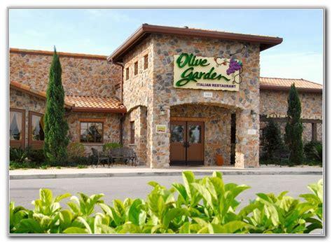 olive garden ga olive garden manhattan ca 90266 garden home