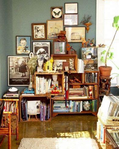 Librerie Fai Da Te Originali by Librerie Fai Da Te 20 Idee Originali Per Realizzarle Con