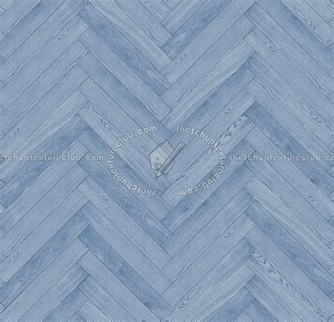 Herringbone wood flooring colored texture seamless 05032