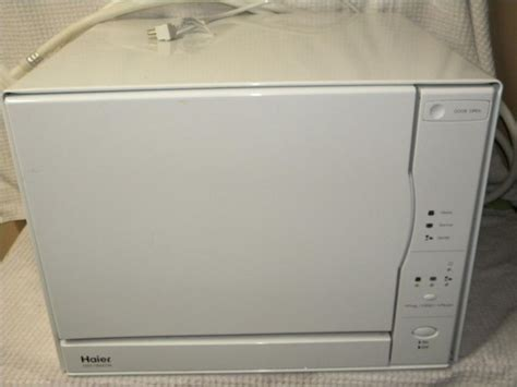 Countertop Dishwashers For Sale by Portable Countertop Dishwasher For Sale Classifieds
